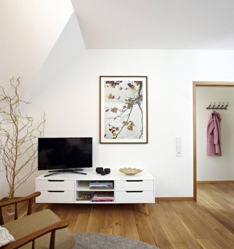 Wohnung Design stylisch und cool unsere design wohnung königsschlaf sieben